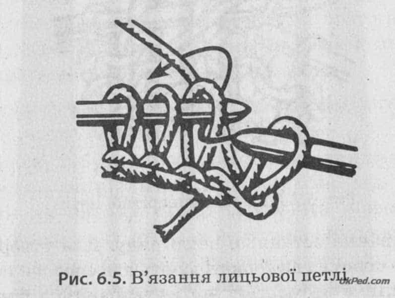 Зякого металу виготовляють спиці в ногу фото 592-635